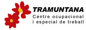 Centre Tramuntana