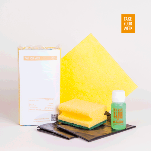 Kit-Limpieza-Apartamento-BASIC