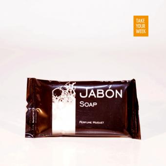 Pastilla-Jabón-Lux