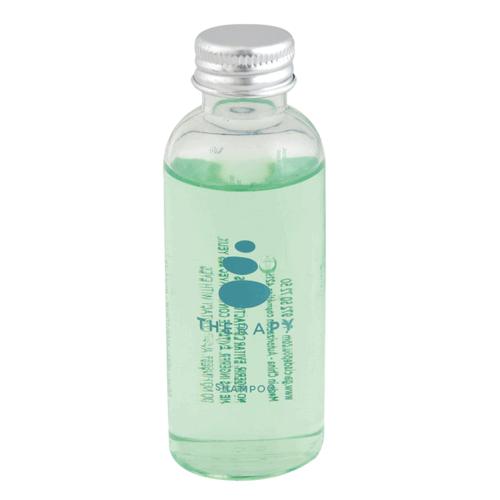 Shampoo-Therapy-50ml