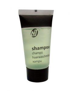 Tubo Champu NT 30ml 286u