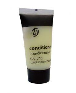 Tubo Acondicionador NT 30ml 286u