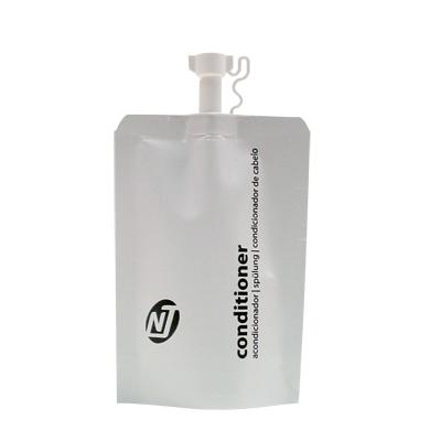 Doypack Acondicionador NT 35ml 200u