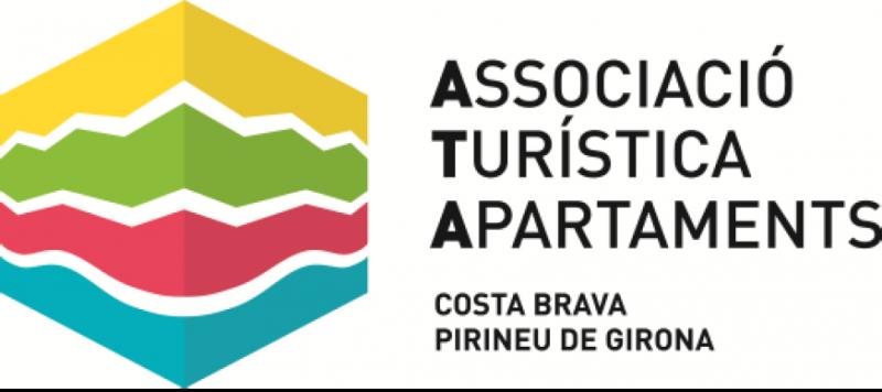 Logo Ata Apartaments