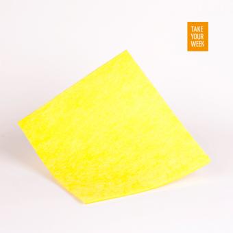 Producto-Limpieza-Bayeta-Amarilla