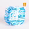 Producto-Limpieza-Puntomatic