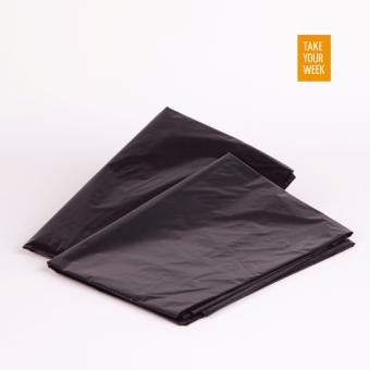 Productos-Limpieza-Bolsa-Basura