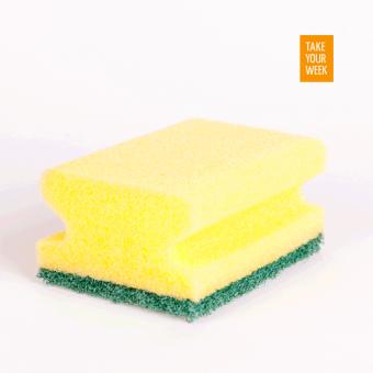 Productos-Limpieza-Estropajo-Salvauñas