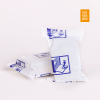 Productos-Limpieza-Pastilla-Lavavajillas