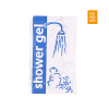 SACHET-SHOWER-GEL-8GR