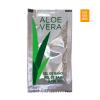 Sachet Gel Aloe Vera 500u