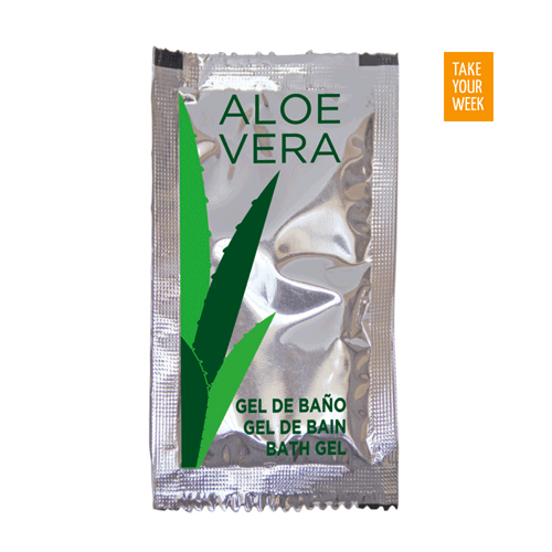 Sachet-Gel-Aloe-Vera