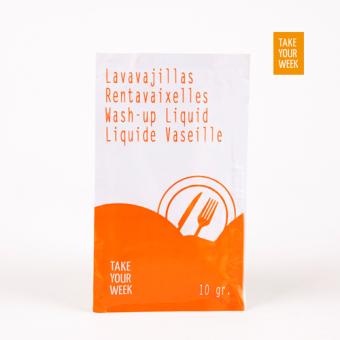 Sachet-Lavavajillas-Monodosis
