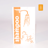 Sachet-Shampoo-Shower