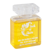 Gel Touch of Charm 30ml 50uds