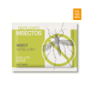 Sachet-Repelente-Insectos