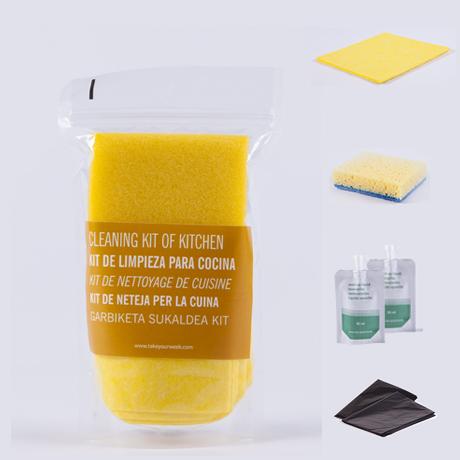 kit-basic-vitroceramica